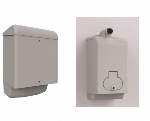 external gas boilers; wall hung external boiler; external combi boiler; external boiler cabinet;external boiler housing