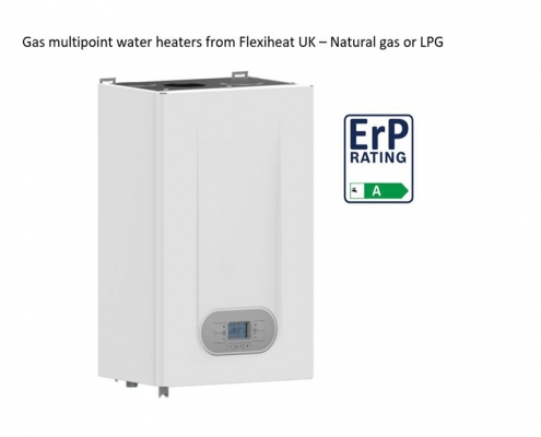 gas multipoint water heater; multipoint gas water heaters uk; multipoint water heater gas; lpg multipoint water heater;