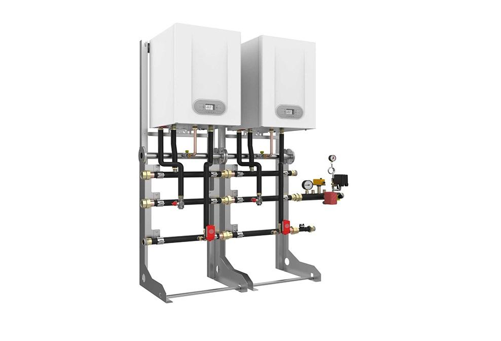 instantaneous gas water heaters; gas water heaters in cascade; lpg multipoint water heater; gas fired condensing water heaters; condensing water heater;