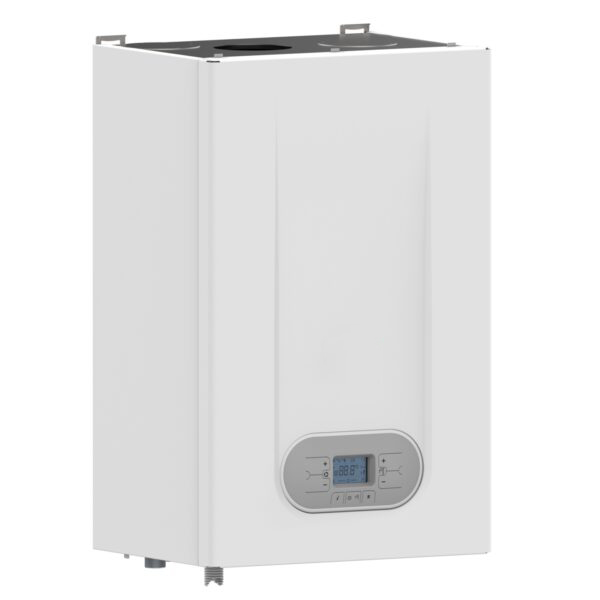 multipoint gas water heaters uk; gas fired multipoint water heaters; gas multipoint instantaneous water heater; gas multipoint water heater prices;