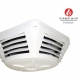 commercial ceiling heaters; commercial ceiling mounted heaters; commercial heaters