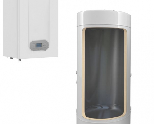 commercial gas water heaters; commercial gas fired hot water heaters; commercial lpg water heater;