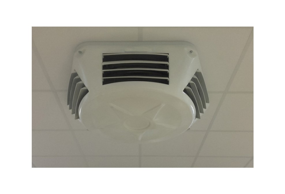 commercial ceiling heaters; ceiling heaters; water fed ceiling mounted heaters ;ceiling mounted commercial heaters