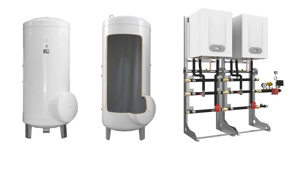 commercial hot water heaters; Gas fired storage water heater; industrial water heating; gas fired water heaters commercial;