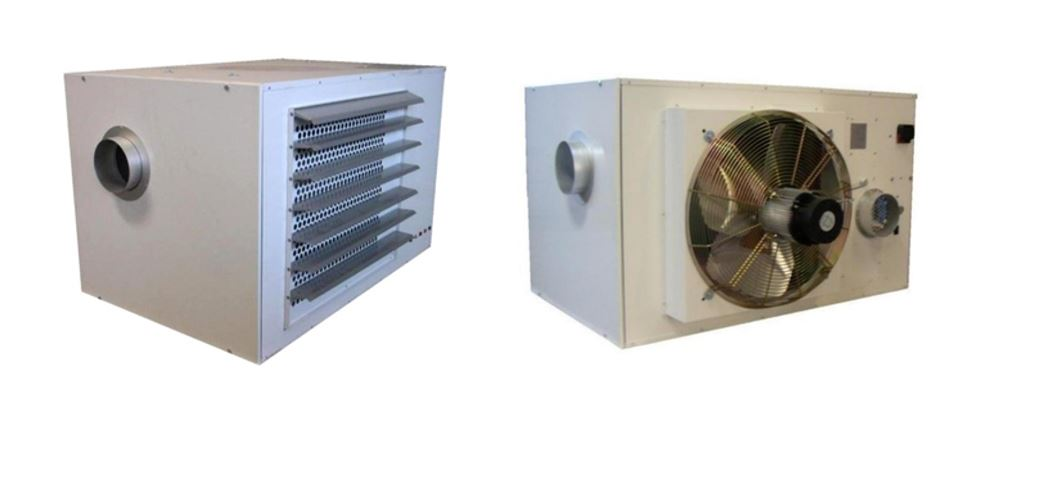suspended oil heaters; oil fired warm air heaters; erp compliant 2021 lot21; oil fired unit heater;
