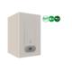 50kw combi boiler; 50 kw gas combi boiler;