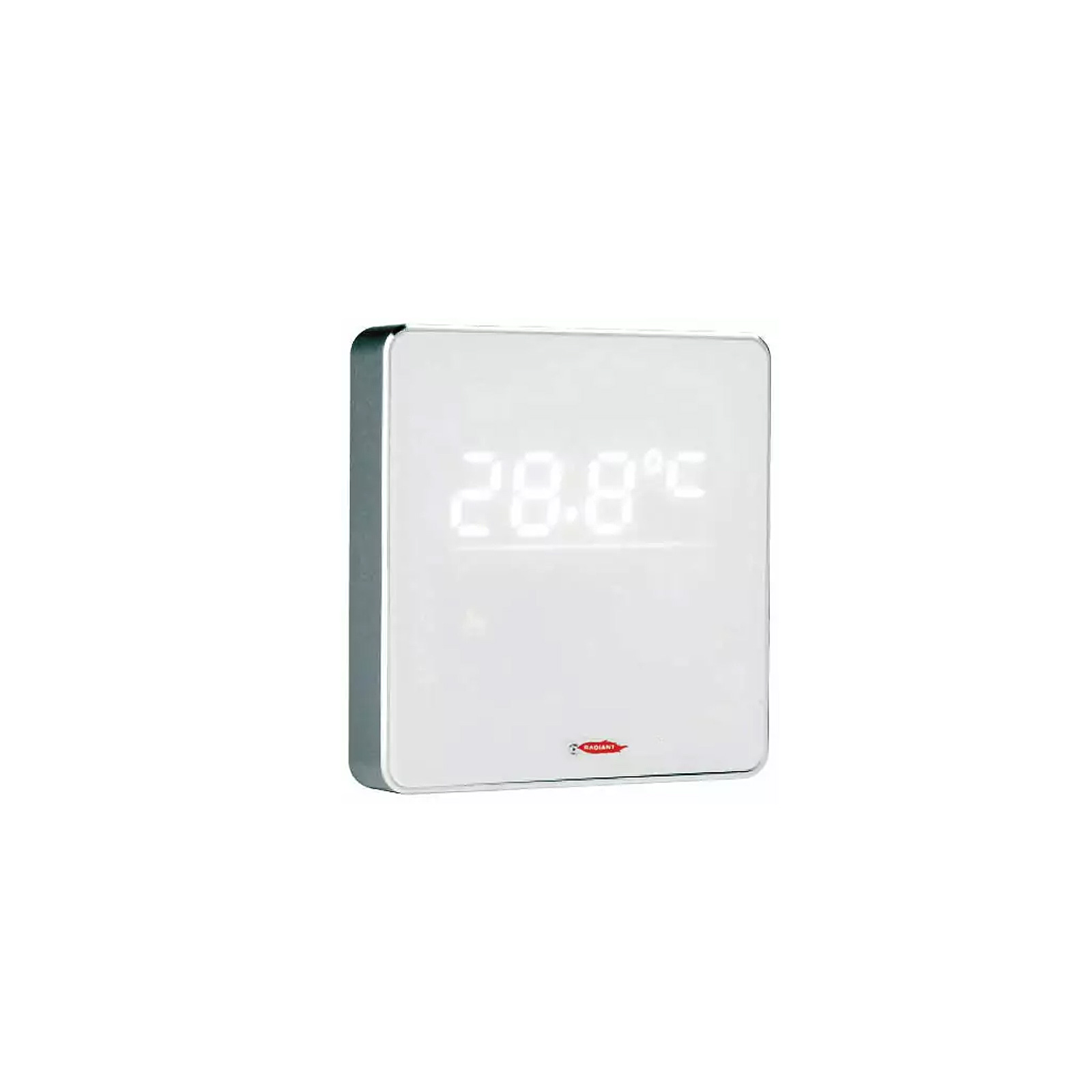 Cloud Warm Wired controller from Flexiheat UK; stock;delivery;stock;website;inc vat;stock;delivery;stock;worcester greenstar 8000;ex vat