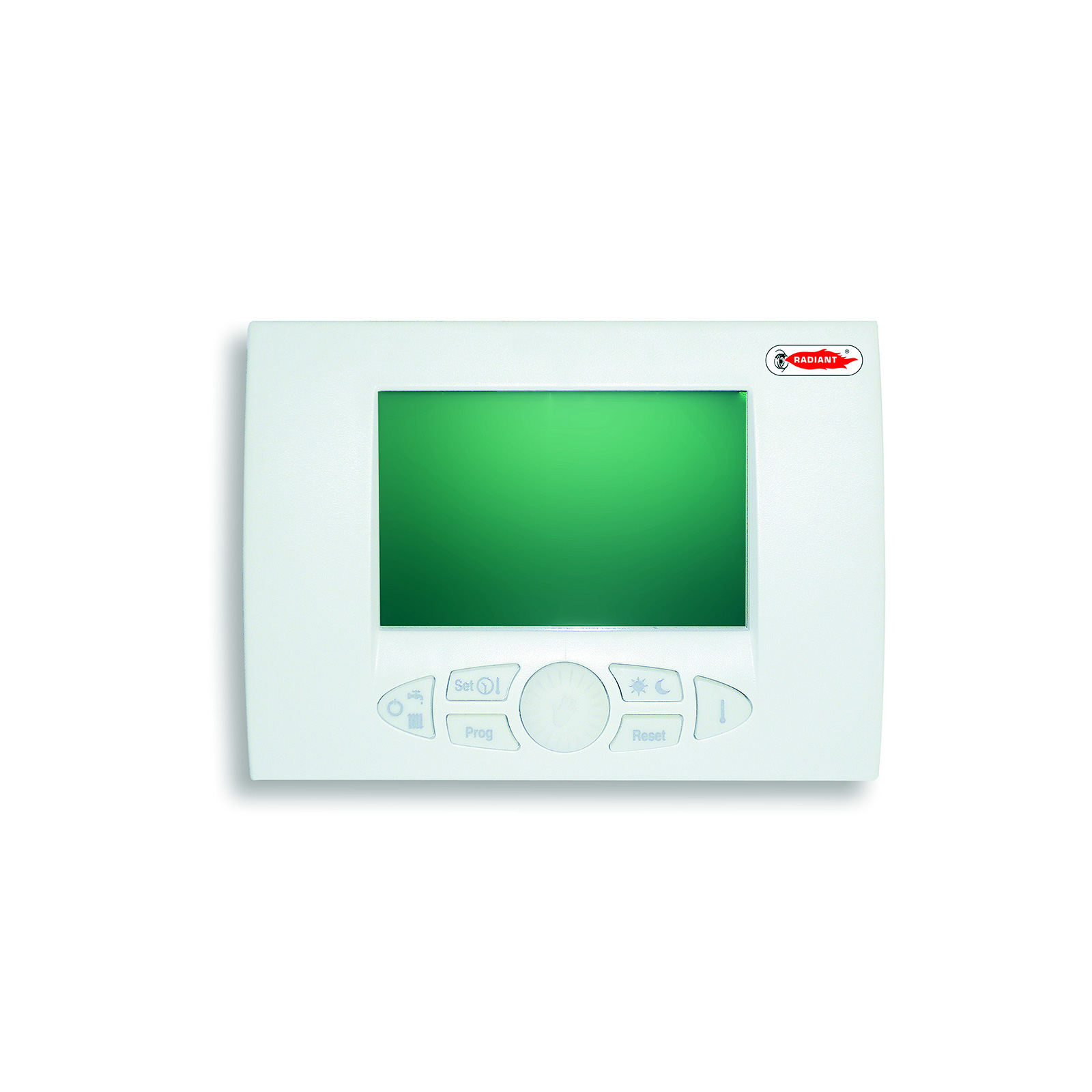 Easy remote controller from Flexiheat UK; Class 5 modulating boiler controller range;bosch easycontrol;stock;website;inc vat;delivery;stock;England;delivery;intelligent filling system;worcester greenstar 8000:stock;inc vat