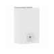 Lpg Water heaters; lpg instant water heaters; lpg tankless water heaters;