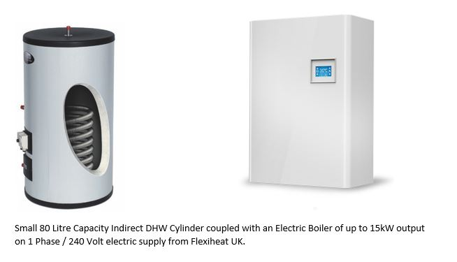 electric combi boilers; heating and hot water; electric heating company; fossil fuels; electric boilers;