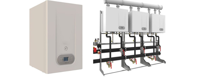 commercial gas boilers; commercial lpg boiler; wall hung gas commercial boilers; commercial boilers in cascade; Worcester; price; vat; job;