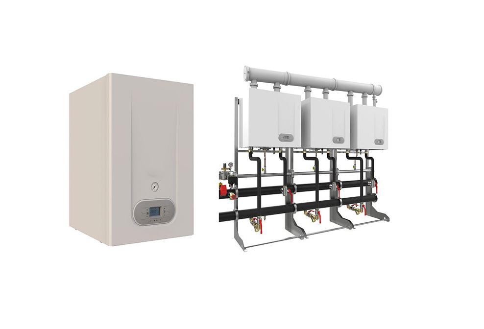 commercial gas boilers; commercial lpg boiler; wall hung gas commercial boiler; commercial boiler in cascade; Worcester; price; vat; job;