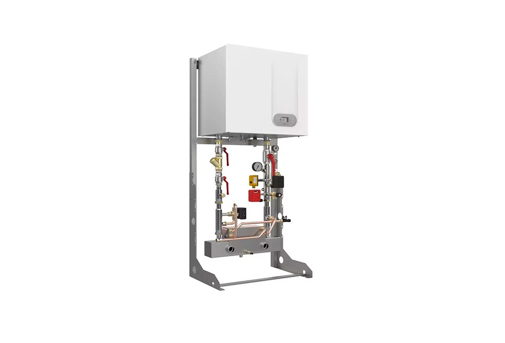 Commercial gas fired combi boilers; 60 kw combi boiler; 100 kw combi boiler; 65 kw combi boiler;