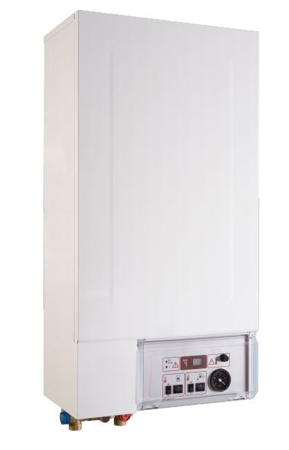 Electric combi boilers; electric combination boiler; electric boiler; electric heating company; gas boiler restrictions; energy bills; new boiler; electric combi boilers uk;