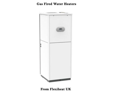 Gas fired water heaters from Flexiheat UK; tap; gas water heaters;