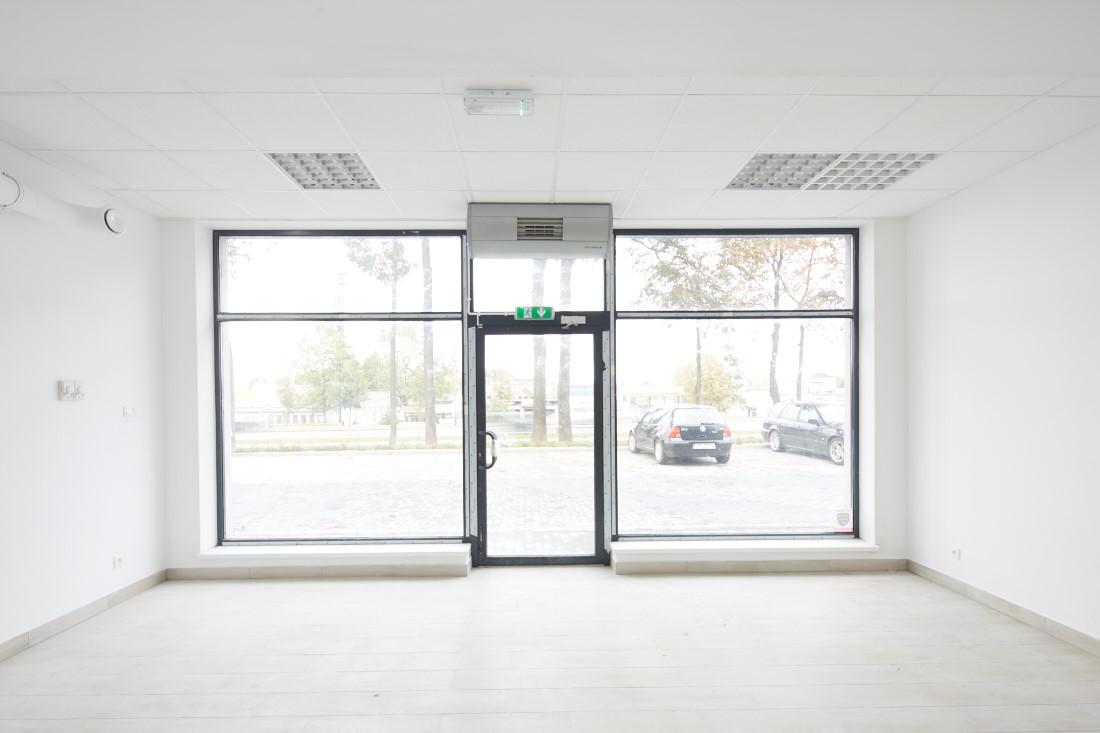electric door heater curtain; electric over door heater; over door electric fan heater;