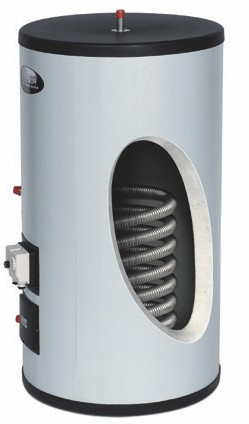 indirect unvented cylinder; price; product code; deliver; delivery; inc vat;