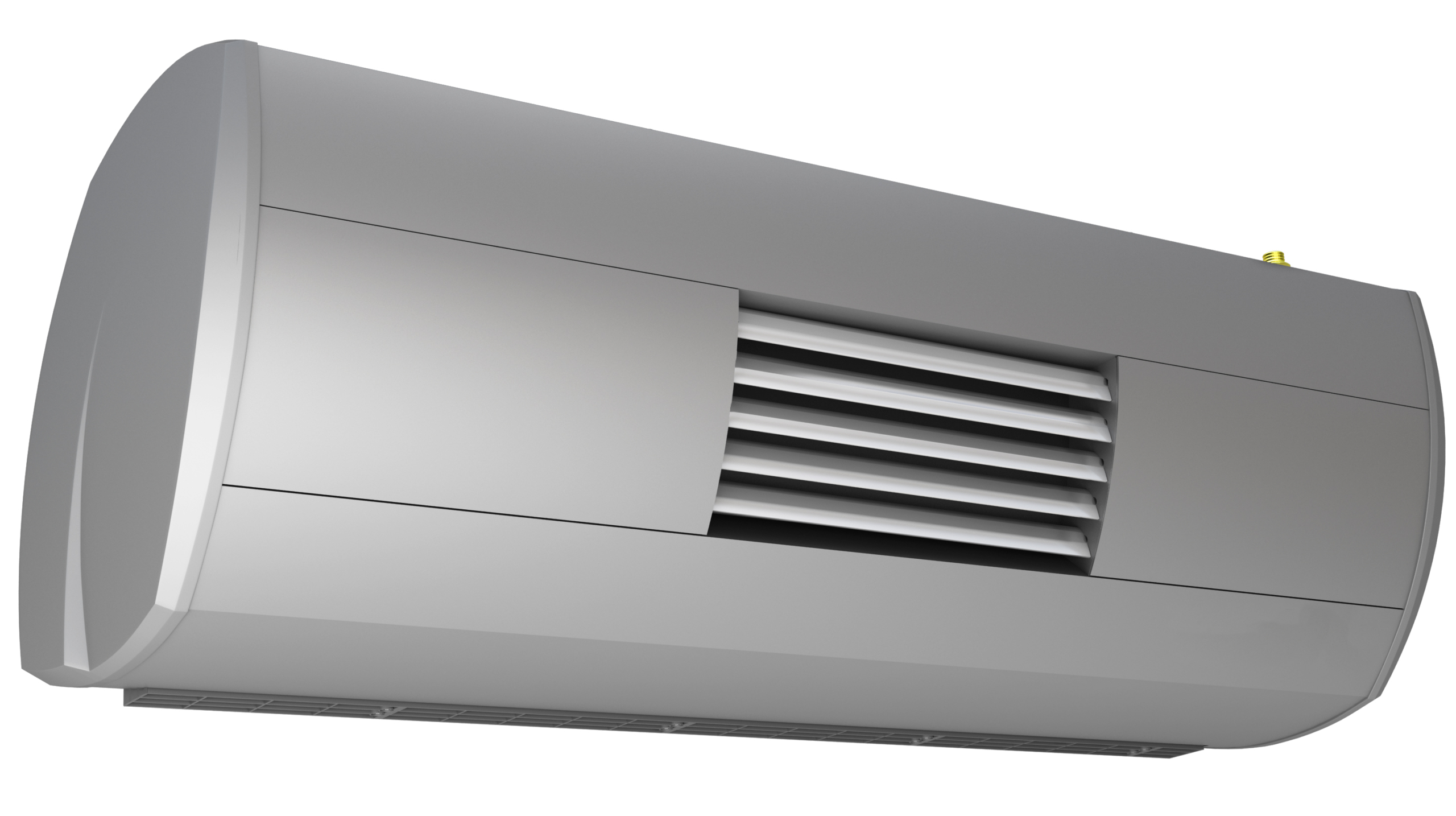 over door heater; air curtains; door heaters; heater; range;