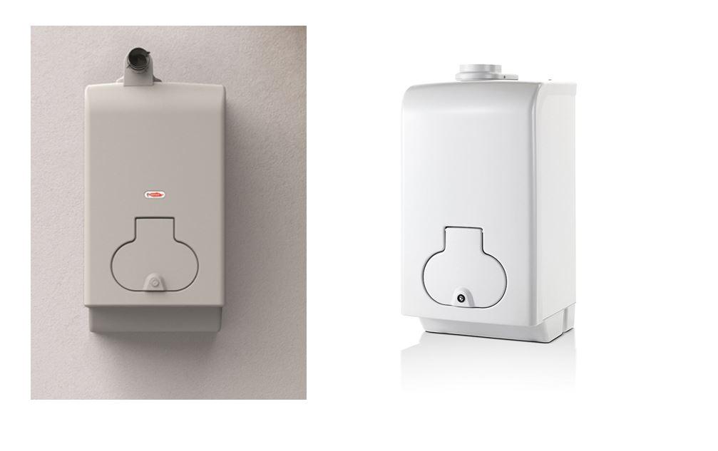 external lpg combination boiler; water heater; morco lpg water heaters;