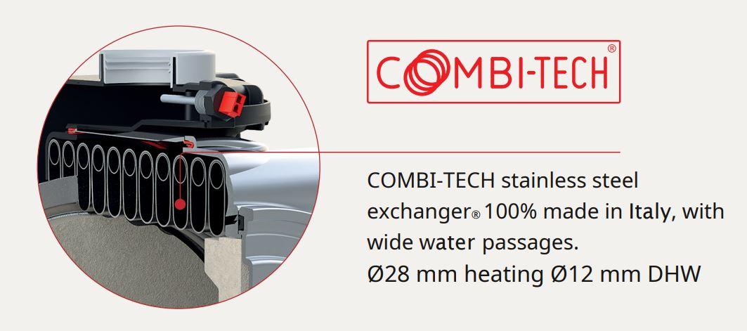 combi heat exchanger; stock;combitech;stock;supplied;stock;site;stock;worcester;stock