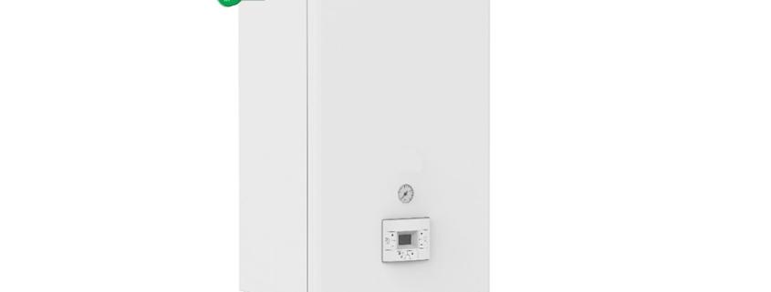 best lpg combi boiler for static caravan;static caravan boilers combi; morco boilers;shop;warranty;stock