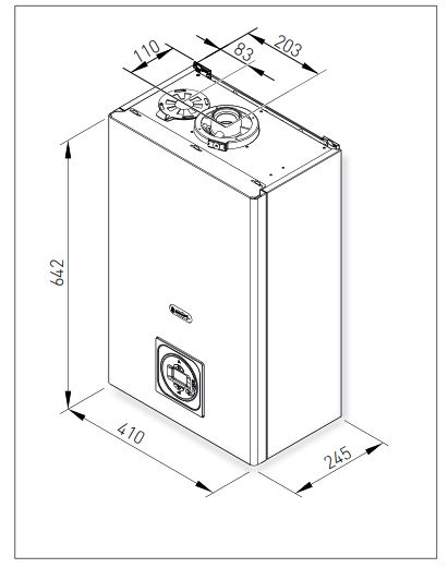 stock add; gas electric; boiler; stock;