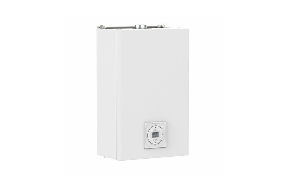 lpg water heater for caravan; stock; stock add; boiler;